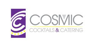cosmic-cocktails-and-catering