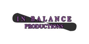 in-balance-productions-resize