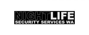 night-life-security-services-wa