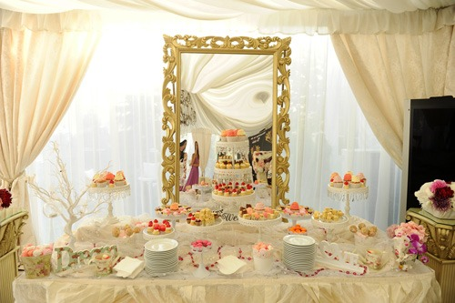 Candy Bar Hire Perth - Perth Candy Bar Hire