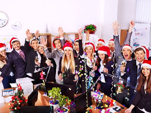 christmas dj perth staff christmas dj party resize