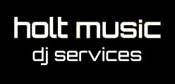 holt-music-dj-services-white-logo-resize2