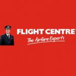 Flight Centre Function