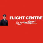 Flight Centre Function